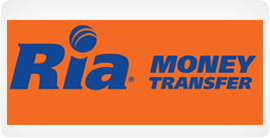 Moneygram Wastern Union Ria Money